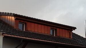 Dachfenster9